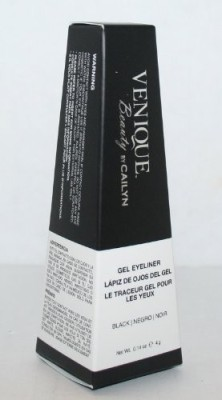 Venique Beauty By Cailyn Gel 4.2 ml