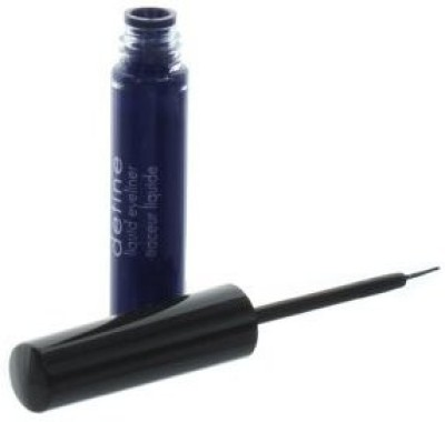 Purely Pro Liquid Liner Denim 2.1 ml
