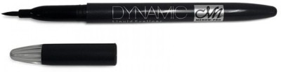 Menow Eye Liner 1 g(Black) at flipkart