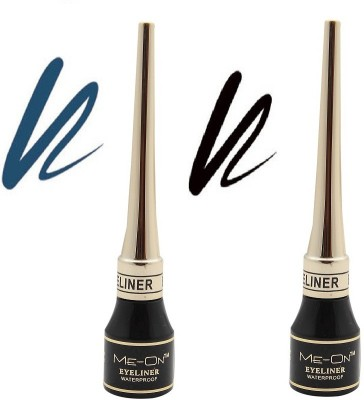 Me-On Tip Eyeliner 4.5 ml