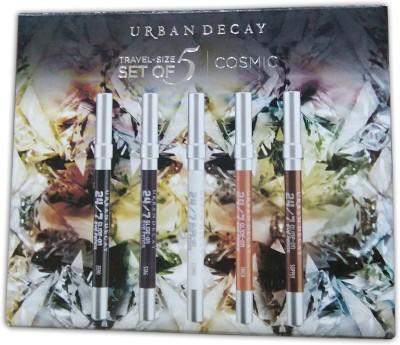 URBAN DECAY Cosmic Eye Pencil Set 4 g