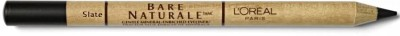 L,Oreal Paris Bare Naturale Mineral-Enriched Eye Liner 1.25 g