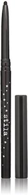Stila Smudge Stick Waterproof Eye Liner, Stingray 1 g