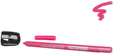 Coloressence Lip & Eye Pencil with Sharpner 1.5 g