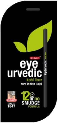 K-Veda Eyeurvedic Kohl Liner 0.2 g