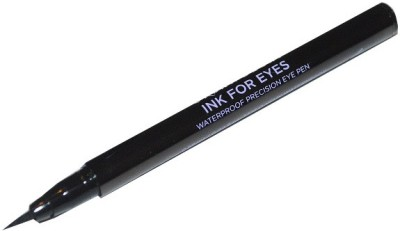 Urban Decay Ink For Eyes Waterproof Precision Eye Pen 0.59 ml