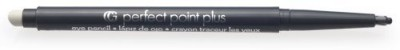 COVERGIRL Perfect Point Plus Charcoal 0.24 ml