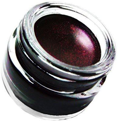 Pure Ziva Beautiful Black Cherry Copper Bronze 0.5 ml