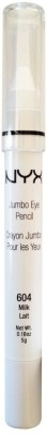 NYX Jumbo Eye Pencil Shadow Liner 604 5 g
