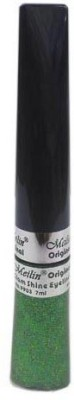 Meilin Glitter Eye Liner 7 ml