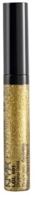 NYX liquid crystal 5 ml