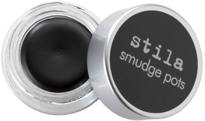 Stila Stay All Day Waterproof Liquid 0.47 ml