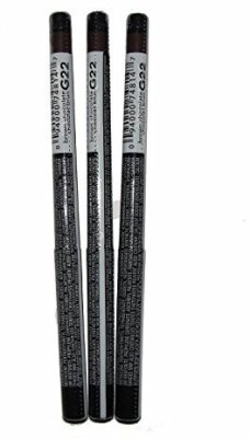 Avon Lot Of Glimmersticks Waterproof Liner 0.5 ml