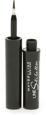 Maybelline Line Stiletto Ultimate Precision Liquid Eyeliner 1.5 ml