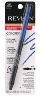 Revlon Colorstay Liner Sapphire 205 Sapphire 0.3 ml