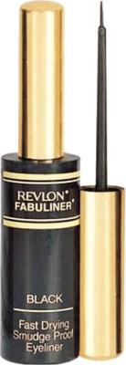 Revlon Fabuliner 9 ml