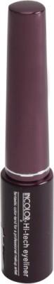 Incolor Hitech Eyeliner 6 ml