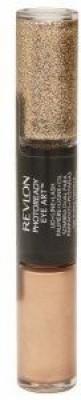 Revlon Photo Ready Art Lid Line And Lash Topaz Twinkle 0.5 ml