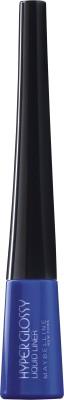 Maybelline Hyper Glossy Liquid Liner 3 g