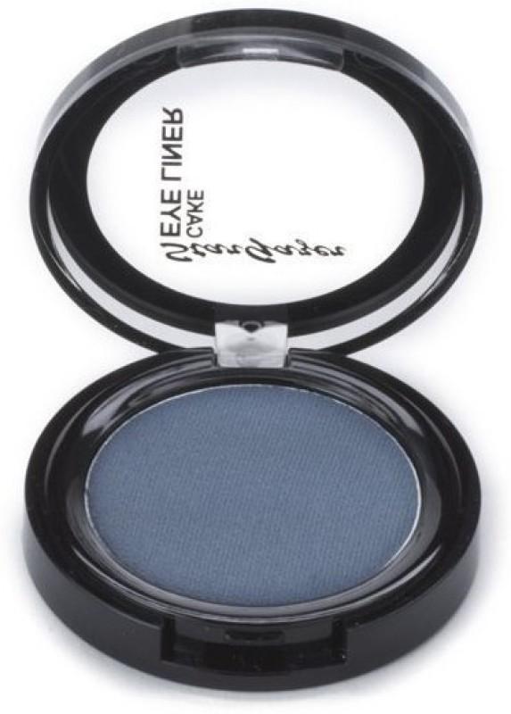 Stargazer Cake Eye Liner 3.5 g(Blue)