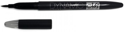 Menow Dynamic Liquid Eyeliner pencil Pack of 10 1 g