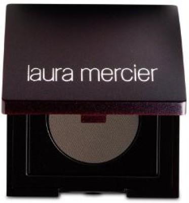 laura mercier Tightline Cake Liner Black Ebony 476927745605 0.5 ml