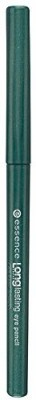 Essence Long-Lasting Eye Pencil I Have A Green 12-46578 0.28 g
