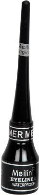 Meilin Precision Waterproof Eyeliner 4.3 ml