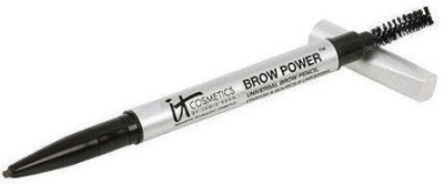 It Cosmetics Brow Power Universal Ts 0.5 ml