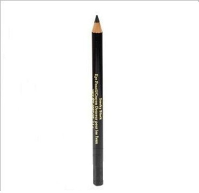 Imported elizabeth arden smoky eye pencil 1.1 g
