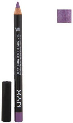 NYX eye and eyebrow 2in1 1 g