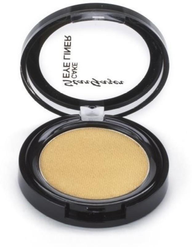 Stargazer Cake Eye Liner 3.5 g(Gold)