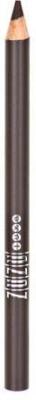Zuzu Luxe Eyeliner Tobacco 1.1 g