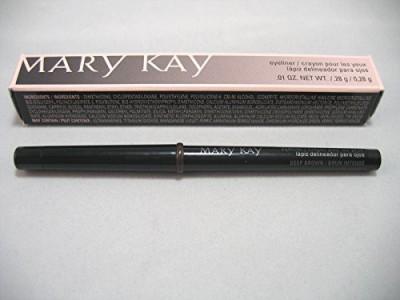 Mary Kay Deep Brown 0.28 g