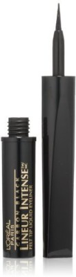 NYX Super Fat Eye Marker 2.5 g
