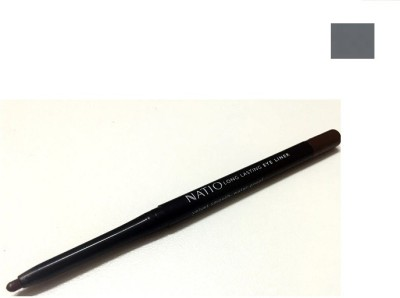 Natio Long Lasting Eye Liner 1.6 g