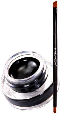 Me-On Gel Eyeliner 4 g