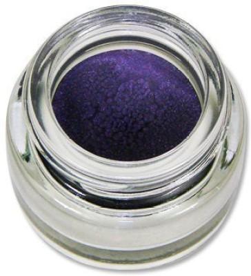 Starry Long Lasting Waterproof Gel With Brush Violet Purple 0.5 ml