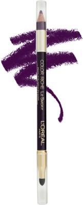 LOreal Paris Color Riche Le Smoky Eye Liner 1.2 g