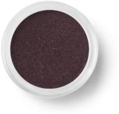 Bare Escentuals Bareminerals Liner Shadow Legit 0.5 ml