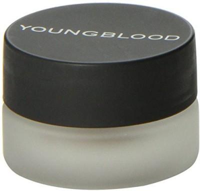Youngblood Incredible Wear Gel Liner Sienna Gram 3 ml