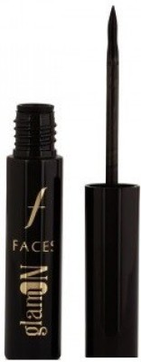 Faces Glam on Perfect 3.8 ml