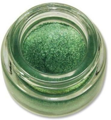 Starry Long Lasting Waterproof Gel With Brush Iguana Green 0.5 ml