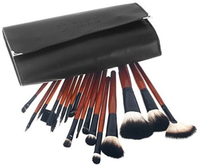 FASH Limited Fash Professional Makeup Brush Set For Shadow 0.5 ml