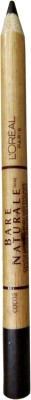 L,Oreal Paris Bare Naturale Eye Liner 1.25 g