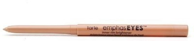 Tarte Cosmetics Tarte Emphass � Inner Rim Brightener Nude 0.27 ml