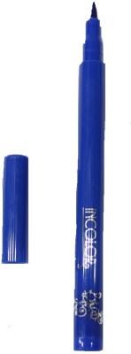 Incolor Eye Liner Pen 2 ml