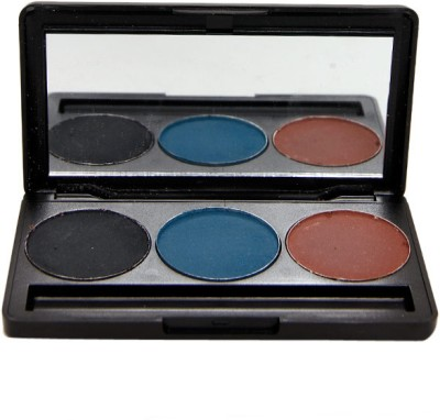 C2p Professional Make-Up Eye-Liner Cake 13 g