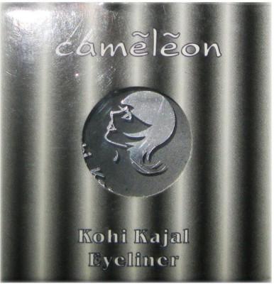 Cameleon Kohi Kajal Eyeliner 4 g