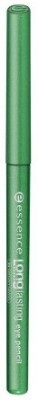 Essence Long Lasting Eye Pencil 21 Groovy Grass 0.28 g